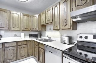 Photo 11: 305 220 26 Avenue SW in Calgary: Mission Apartment for sale : MLS®# A1037126