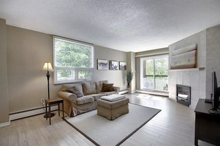Photo 16: 305 220 26 Avenue SW in Calgary: Mission Apartment for sale : MLS®# A1037126