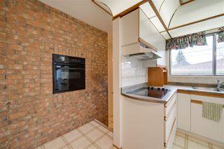 Photo 16: 10643 61 Street in Edmonton: Zone 19 House for sale : MLS®# E4216784