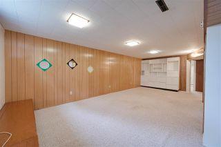 Photo 28: 10643 61 Street in Edmonton: Zone 19 House for sale : MLS®# E4216784