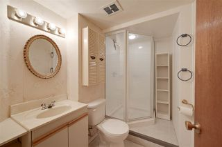 Photo 30: 10643 61 Street in Edmonton: Zone 19 House for sale : MLS®# E4216784