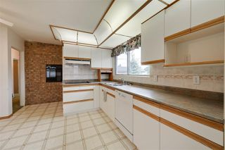 Photo 12: 10643 61 Street in Edmonton: Zone 19 House for sale : MLS®# E4216784