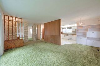 Photo 6: 10643 61 Street in Edmonton: Zone 19 House for sale : MLS®# E4216784
