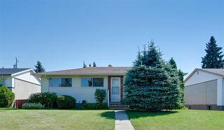 Photo 2: 10643 61 Street in Edmonton: Zone 19 House for sale : MLS®# E4216784