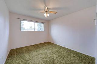 Photo 24: 10643 61 Street in Edmonton: Zone 19 House for sale : MLS®# E4216784