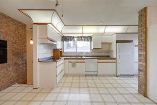 Photo 10: 10643 61 Street in Edmonton: Zone 19 House for sale : MLS®# E4216784