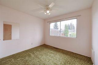 Photo 22: 10643 61 Street in Edmonton: Zone 19 House for sale : MLS®# E4216784