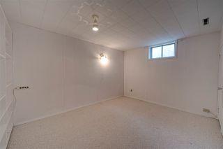 Photo 31: 10643 61 Street in Edmonton: Zone 19 House for sale : MLS®# E4216784