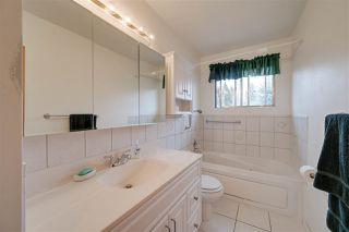 Photo 19: 10643 61 Street in Edmonton: Zone 19 House for sale : MLS®# E4216784