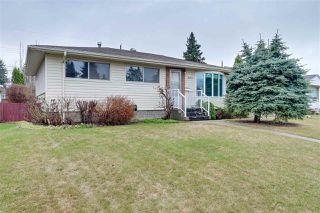 Photo 38: 10643 61 Street in Edmonton: Zone 19 House for sale : MLS®# E4216784