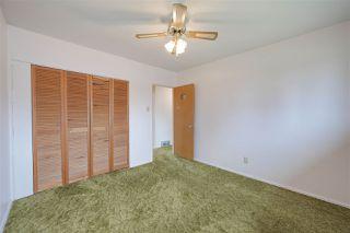 Photo 25: 10643 61 Street in Edmonton: Zone 19 House for sale : MLS®# E4216784