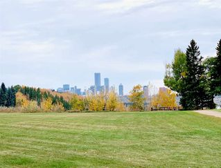 Photo 40: 10643 61 Street in Edmonton: Zone 19 House for sale : MLS®# E4216784