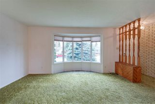 Photo 7: 10643 61 Street in Edmonton: Zone 19 House for sale : MLS®# E4216784