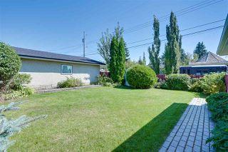 Photo 33: 10643 61 Street in Edmonton: Zone 19 House for sale : MLS®# E4216784