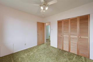 Photo 23: 10643 61 Street in Edmonton: Zone 19 House for sale : MLS®# E4216784