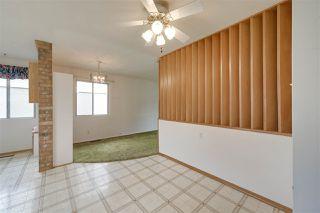 Photo 18: 10643 61 Street in Edmonton: Zone 19 House for sale : MLS®# E4216784