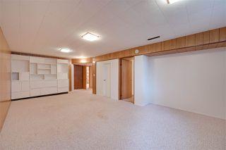 Photo 26: 10643 61 Street in Edmonton: Zone 19 House for sale : MLS®# E4216784