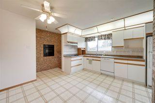Photo 11: 10643 61 Street in Edmonton: Zone 19 House for sale : MLS®# E4216784