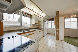 Photo 13: 10643 61 Street in Edmonton: Zone 19 House for sale : MLS®# E4216784