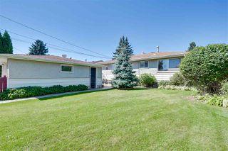 Photo 34: 10643 61 Street in Edmonton: Zone 19 House for sale : MLS®# E4216784
