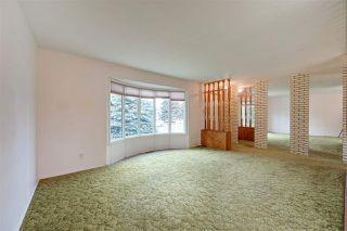 Photo 5: 10643 61 Street in Edmonton: Zone 19 House for sale : MLS®# E4216784