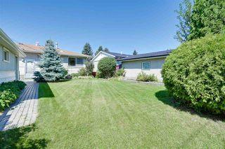 Photo 35: 10643 61 Street in Edmonton: Zone 19 House for sale : MLS®# E4216784