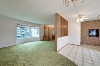 Photo 9: 10643 61 Street in Edmonton: Zone 19 House for sale : MLS®# E4216784