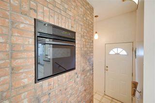 Photo 17: 10643 61 Street in Edmonton: Zone 19 House for sale : MLS®# E4216784