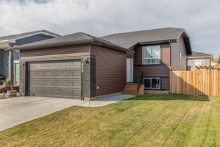 Photo 3: 616 Country Meadows Close: Turner Valley Detached for sale : MLS®# A1039044