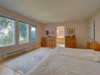 Photo 18: 7891 REDROOFFS Road in Halfmoon Bay: Halfmn Bay Secret Cv Redroofs House for sale (Sunshine Coast)  : MLS®# R2507576