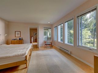 Photo 20: 7891 REDROOFFS Road in Halfmoon Bay: Halfmn Bay Secret Cv Redroofs House for sale (Sunshine Coast)  : MLS®# R2507576