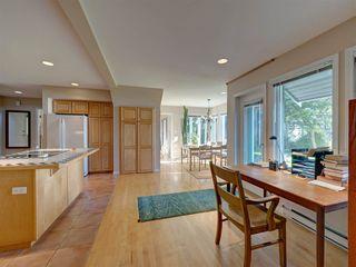 Photo 17: 7891 REDROOFFS Road in Halfmoon Bay: Halfmn Bay Secret Cv Redroofs House for sale (Sunshine Coast)  : MLS®# R2507576