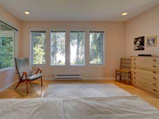 Photo 19: 7891 REDROOFFS Road in Halfmoon Bay: Halfmn Bay Secret Cv Redroofs House for sale (Sunshine Coast)  : MLS®# R2507576