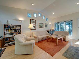 Photo 8: 7891 REDROOFFS Road in Halfmoon Bay: Halfmn Bay Secret Cv Redroofs House for sale (Sunshine Coast)  : MLS®# R2507576