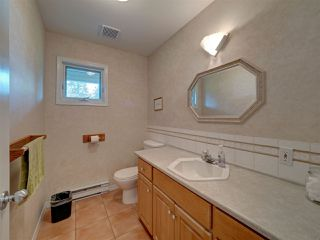 Photo 28: 7891 REDROOFFS Road in Halfmoon Bay: Halfmn Bay Secret Cv Redroofs House for sale (Sunshine Coast)  : MLS®# R2507576
