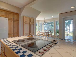 Photo 14: 7891 REDROOFFS Road in Halfmoon Bay: Halfmn Bay Secret Cv Redroofs House for sale (Sunshine Coast)  : MLS®# R2507576