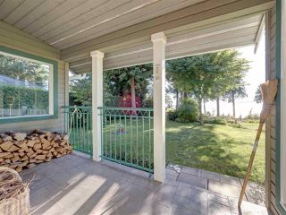 Photo 10: 7891 REDROOFFS Road in Halfmoon Bay: Halfmn Bay Secret Cv Redroofs House for sale (Sunshine Coast)  : MLS®# R2507576