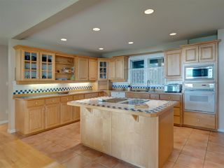 Photo 12: 7891 REDROOFFS Road in Halfmoon Bay: Halfmn Bay Secret Cv Redroofs House for sale (Sunshine Coast)  : MLS®# R2507576