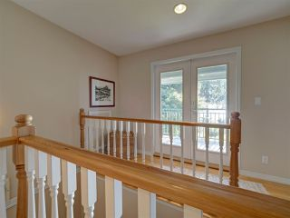 Photo 23: 7891 REDROOFFS Road in Halfmoon Bay: Halfmn Bay Secret Cv Redroofs House for sale (Sunshine Coast)  : MLS®# R2507576