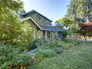 Photo 5: 7891 REDROOFFS Road in Halfmoon Bay: Halfmn Bay Secret Cv Redroofs House for sale (Sunshine Coast)  : MLS®# R2507576