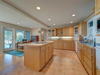 Photo 13: 7891 REDROOFFS Road in Halfmoon Bay: Halfmn Bay Secret Cv Redroofs House for sale (Sunshine Coast)  : MLS®# R2507576