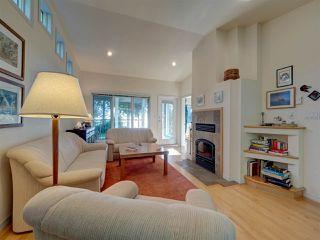 Photo 9: 7891 REDROOFFS Road in Halfmoon Bay: Halfmn Bay Secret Cv Redroofs House for sale (Sunshine Coast)  : MLS®# R2507576