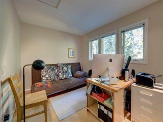 Photo 25: 7891 REDROOFFS Road in Halfmoon Bay: Halfmn Bay Secret Cv Redroofs House for sale (Sunshine Coast)  : MLS®# R2507576