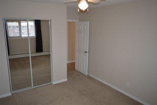 Photo 15: 304 6708 90 Avenue in Edmonton: Zone 18 Condo for sale : MLS®# E4218556