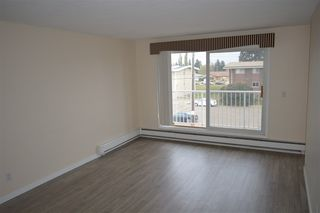Photo 6: 304 6708 90 Avenue in Edmonton: Zone 18 Condo for sale : MLS®# E4218556