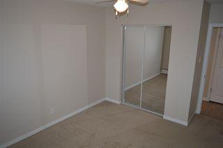 Photo 14: 304 6708 90 Avenue in Edmonton: Zone 18 Condo for sale : MLS®# E4218556
