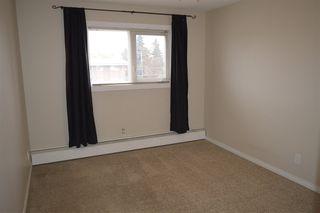 Photo 13: 304 6708 90 Avenue in Edmonton: Zone 18 Condo for sale : MLS®# E4218556