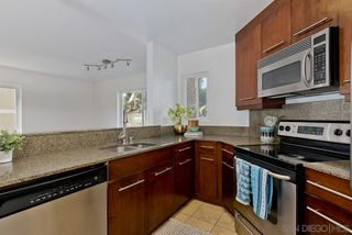 Photo 1: SAN DIEGO Condo for sale : 1 bedrooms : 7425 Charmant Dr #2603