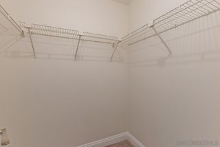Photo 15: SAN DIEGO Condo for sale : 1 bedrooms : 7425 Charmant Dr #2603