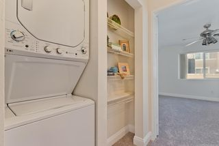 Photo 12: SAN DIEGO Condo for sale : 1 bedrooms : 7425 Charmant Dr #2603